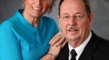 Joyce-Larry-Phillips